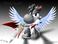 avatar for JackP259