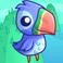avatar for rati123123