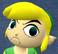 avatar for BubbaBrix