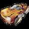 avatar for kilinekdayriit