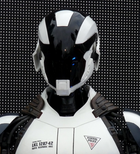 avatar for LFlashPointLL