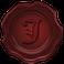 avatar for D0MiNAT0RZ