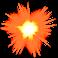 avatar for 0rangechicken