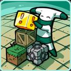 avatar for juegoswintek