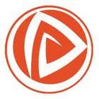 avatar for PlayToMax