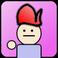 avatar for adamsmith123