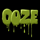 avatar for o0Ze