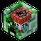 avatar for Xenomorph765