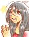 avatar for GrizelyBear