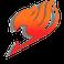 avatar for whatuwantbro