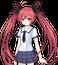 avatar for Kotori123