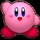 avatar for sonictheheg2hog