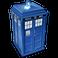 avatar for TechnoUK