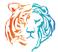 avatar for ThePest5