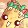 avatar for alfax21