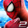 avatar for AndrewGarfield44