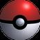 avatar for XSwagXXX