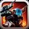 avatar for andmar0