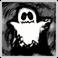 avatar for Rayz9989