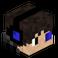 avatar for Technomancer97
