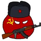 avatar for tupolevtu144