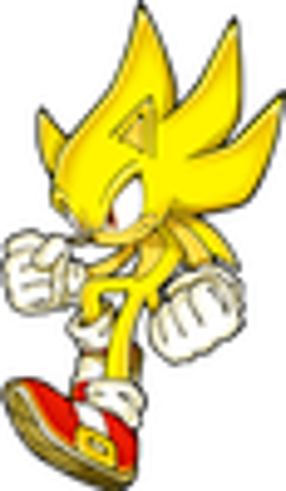 avatar for hitfartuna