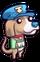 avatar for CooLGaMeR_LoL