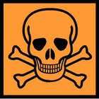 avatar for HazardousWaste