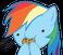 avatar for NinjaMatrix