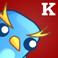avatar for diamondheader
