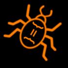 avatar for bugasebi