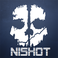 avatar for xNiShOtx