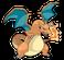 avatar for TDDRULER