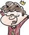 avatar for RoniMacaroni