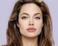 avatar for NicoleD68