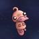 avatar for SouperPotato