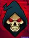 avatar for SirMichael816