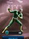 avatar for Postivio