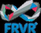 avatar for FRVRGames