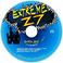 avatar for ExtremeZone7