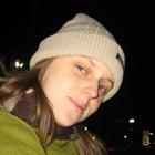 avatar for NatalyEliyahu