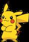 avatar for POKEWILD