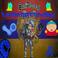 avatar for themerkenary