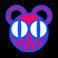 avatar for porta045