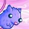 avatar for Sophiacatt