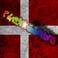 avatar for PlexxGaming