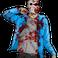 avatar for BTTD5