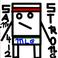 avatar for RIPstrongsam