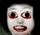 avatar for paulo_bunagan