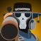 avatar for RidgeArmy